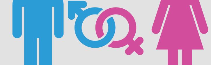 #PODCAST: Ideologia de gênero é algo real ou não?