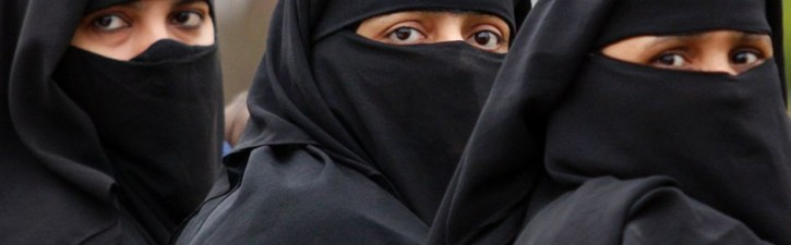 'Falam pelas mulheres do Afeganistão como se elas não tivessem o próprio feminismo', diz antropóloga
