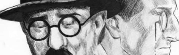 URGÊNCIA: REVERTER O CANSAÇO
