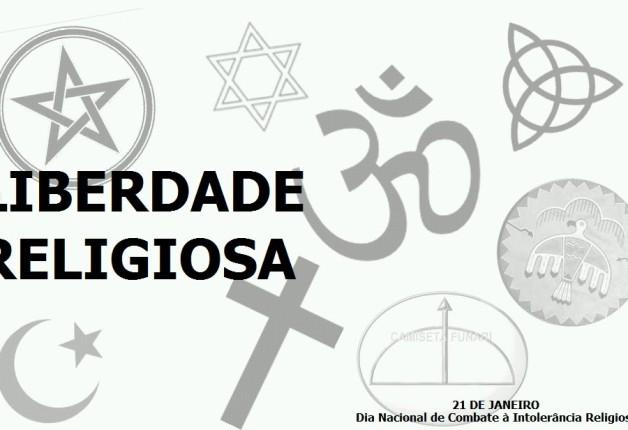 Como a educação pode ajudar no combate a intolerância religiosa ?