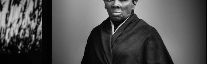Quem disse que mulher é sexo frágil ainda não conhece a história de Harriet