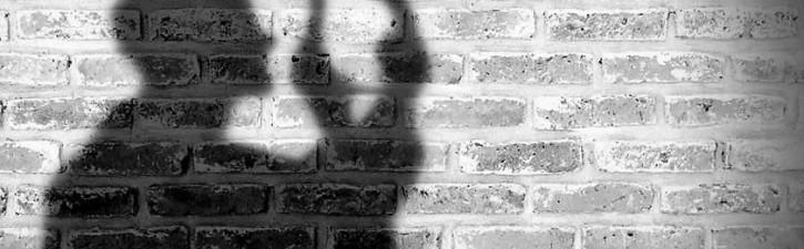 Naruhodo #98 – Por que precisamos falar sobre suicídio?