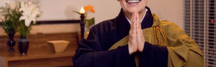 Vídeo: Respeito a diversidade religiosa
