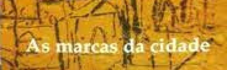 LER SALVADOR [OU QUALQUER OUTRA CIDADE] COM ALEILTON FONSECA