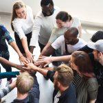 Diversidade Cultural na Escola