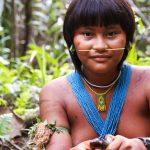 Racismo contra índio lateja na sociedade brasileira