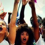 Feminismo e igualdade de gênero no Brasil