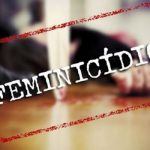 AUMENTO DO FEMINICÍDIO NO BRASIL